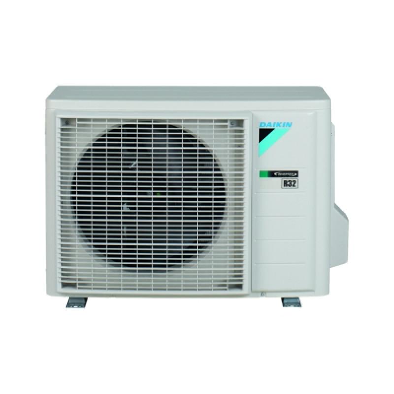 Aparat de aer conditionat Daikin Comfora Bluevolution FTXP35M-RXP35M Inverter 12000 BTU