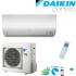 Aer conditionat Daikin Perfera Bluevolution FTXM35N-RXM35N9 Inverter 12000 BTU