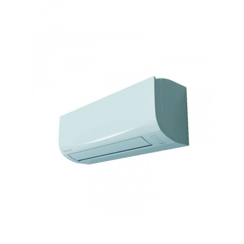 Aparat de aer conditionat Daikin Sensira Bluevolution FTXF25C-RXF25C Inverter 9.000 BTU