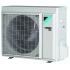 Aer conditionat Daikin Perfera Bluevolution FTXM42R-RXM42R Inverter 14.000 BTU Inverter