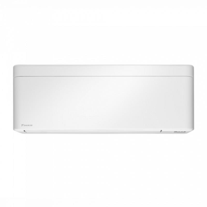 Aer Conditionat Daikin Multisplit Stylish White  2MXM40M-14.000 btu +2xFTX20AW-7.000 btu - Wifi inclus