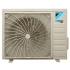 Aparat de aer conditionat Daikin  FTXC35C-RXC35C Sensira Bluevolution Inverter 12.000 BTU