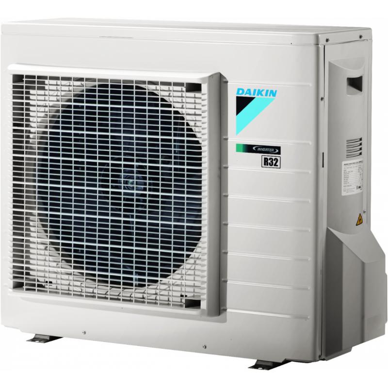 Aparat de aer conditionat Tip Duct Daikin FDXM60F-RXM60M9 ,21000 btu , R32