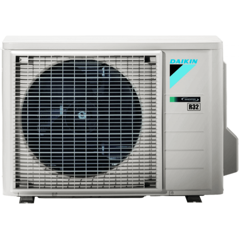 Aparat de aer conditionat Tip Pardoseala DaikinFVXM25F-RXM25M9 ,9000 btu , R32