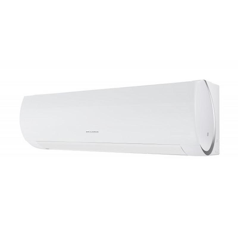 Aparat de aer conditionat Gree Muse Inverter GWH12AFB-K6DNA1A,A++ ,Generator Cold Plasma ,Wifi Inclus ,Model 2020