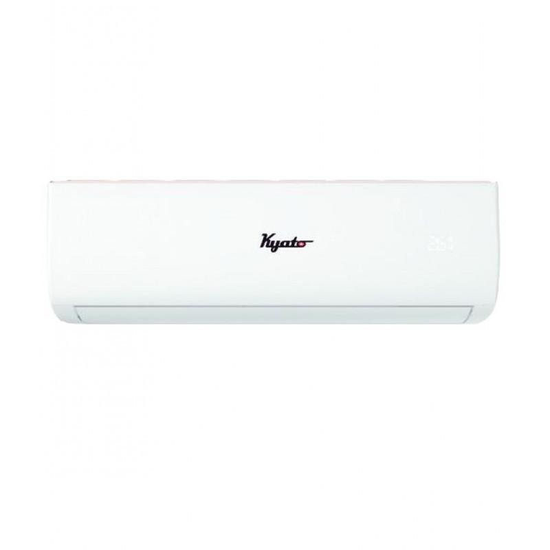 Aparat de aer conditionat Kyato - 12HC32 Inverter - 12.000 btu