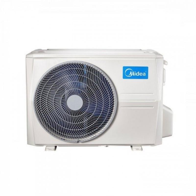Aparat de aer conditionat Midea  Tip Caseta  MCD-36FNXD0/MOU-36FN8-RD0 R32 INVERTER 36000 Btu,380 V