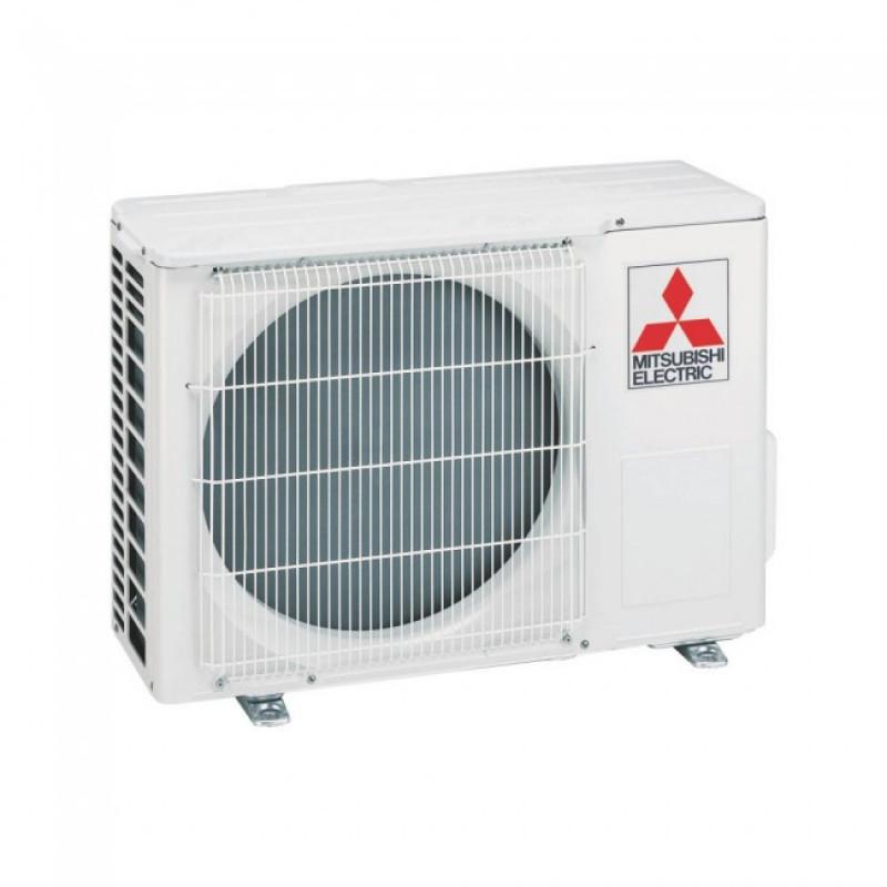 Aer conditionat Mitsubishi Electric 9000 btu MSZ-HJ25VA-MUZ-HJ25VA Inverter