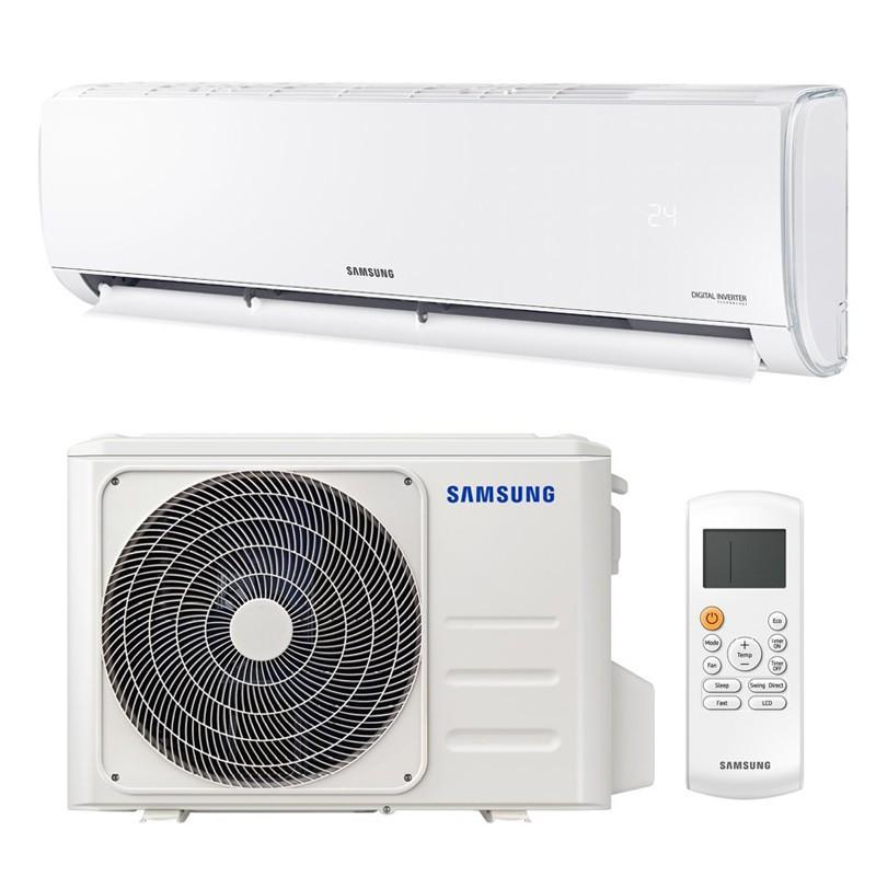 Aer conditionat Samsung AR12TXHQASINEU 12.000 btu A++