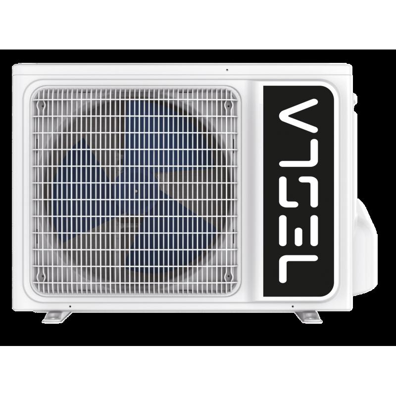 Aer conditionat Tesla TA36FFUL-1232IAPC ,Inverter ,12.000 btu  ,Model 2021