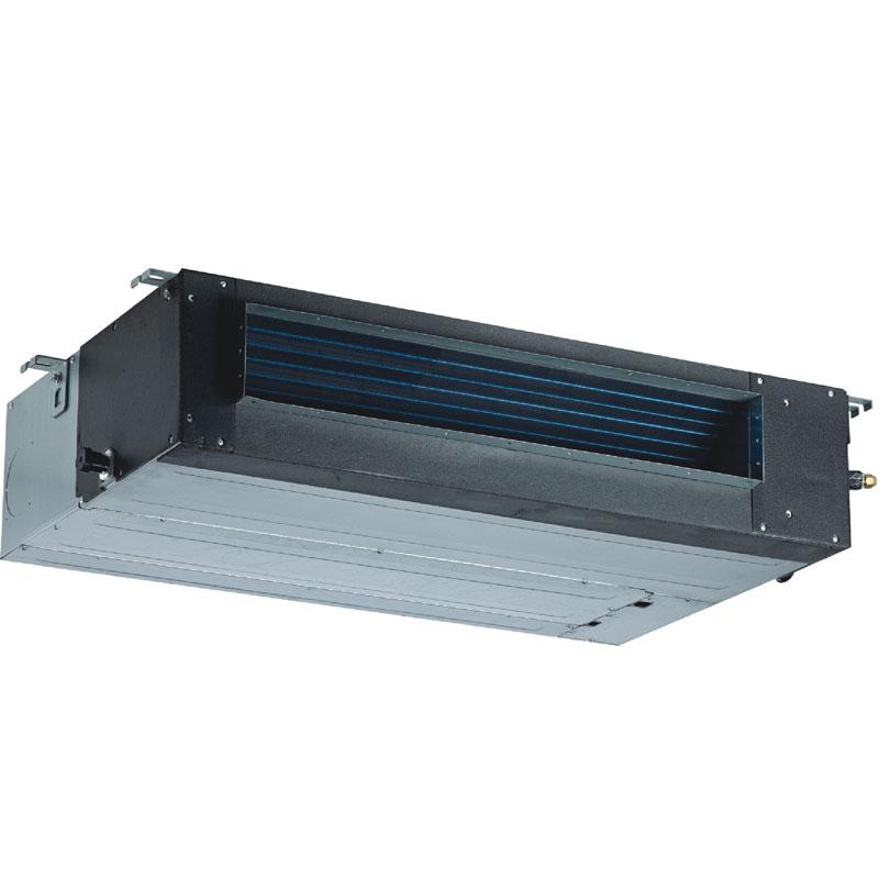 Aparat de aer conditionat  Zephir   Tip Duct   DUC(M)I-24MF32-U(M)E-24MF32  Inverter 24000 Btu R32