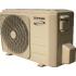 Aparat de aer conditionat Zephir 24000 btu  MI-24KF32 , A++ ,Freon R32 Ecologic