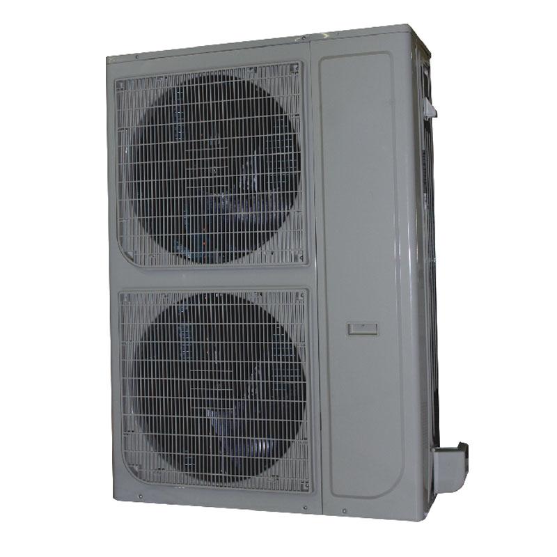Aparat de aer conditionat  Zephir   Tip Caseta  CAS(M)I-36MF32  Inverter 36000 Btu R32