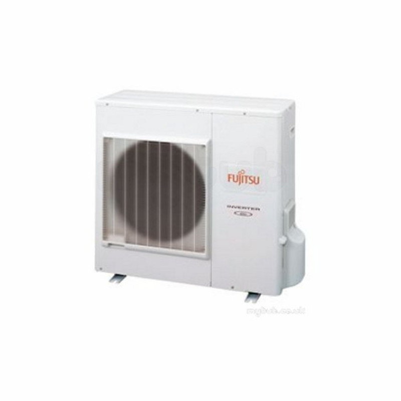 Aer conditionat Fujitsu Inverter ASYG18LFCA-AOYG18LFT 18000 Btu