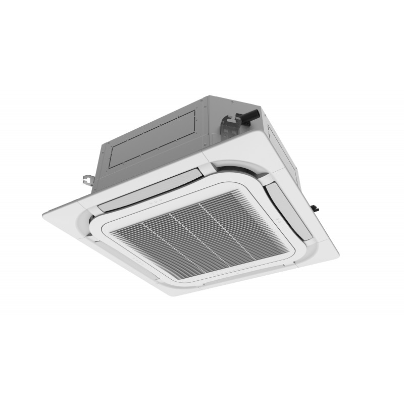 Aparat de aer conditionat  Gree Tip Caseta  R32 GUD50T-A-T-GUD50W-NhA-T Inverter 18000 Btu