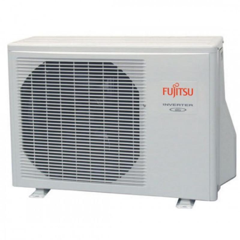Aparat de aer conditionat FUJITSU PODEA  14000 btu - AGYG14LVC-5 ani Garantie