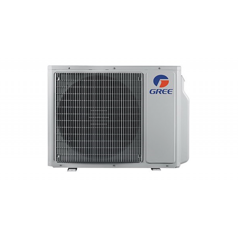 Aparat de aer conditionat Gree Plafon/Podea  R32 GUD50ZD-A-T-GUD50W-NhA-T Inverter 18000 BTU