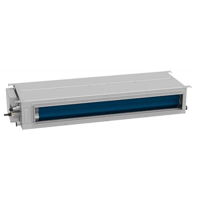 Aparat de aer conditionat Tip Duct Gree Ultra Thin R32 GUD125PH-A-T-GUD125W-NhA-T Inverter 42000 BTU