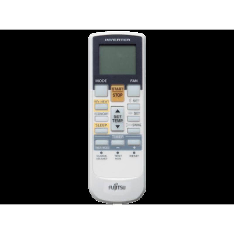 Aer conditionat Fujitsu ASYG24LFCC-AOYG24LFCInverter 24000 btu-5 ani Garantie